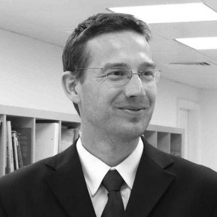 András Németh